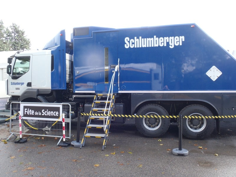 fete science schlumberger 3